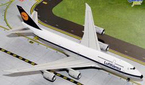 gemini200-1-200-b747-8i-lufthansa-german-airlines-retro-color-d-abyt-by-gulliver
