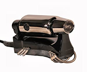 Oster Professional 103 Stim-U-Lax Massager