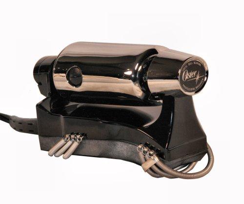 Oster Professional 103 Stim-U-Lax Massager (Hand Massage Machine compare prices)