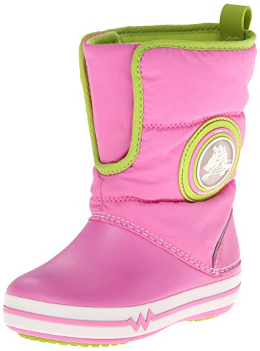 Boots Toddler Girls