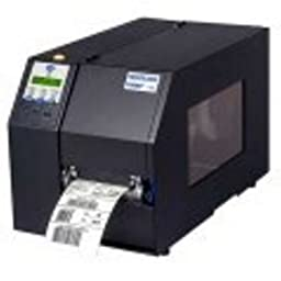 PRINTRONIX T52X8-0100-000 T5000ES 8 203DPI, NIC, US ENERGYSTAR
