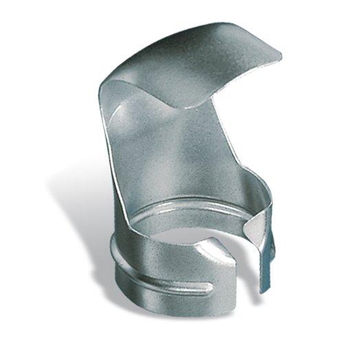 Steinel-Reflektordse-Heiluft-Zubehr-fr-Steinel-Heiluftgeblse-Ideal-zum-Lten-von-Rohren-Schrumpfen-von-Schrumpfschluchen-Auftauen-von-Rohren-und-Biegen-von-Rohren-070519