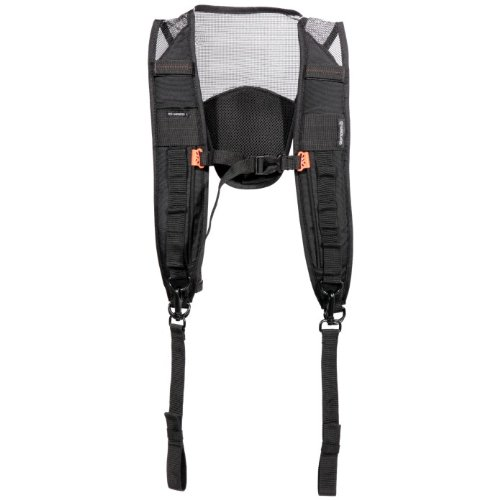 Vanguard Ics Harness L Backpack front-216407