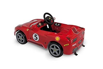Toys Toys Ferrari 458 Toys Toys Ferrari 458
