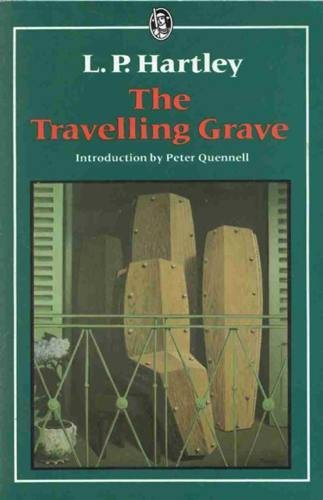 Travelling Grave