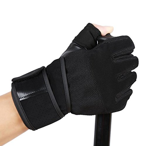 xqxsize-m-l-xlbr-style-half-finger-glovesbr-color-category-blackbr-textures-otherbr-categories-maleb