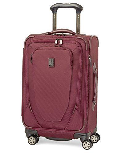 travelpro-crew-10-suitcase-53-inch-40-liters-merlot-407146109l