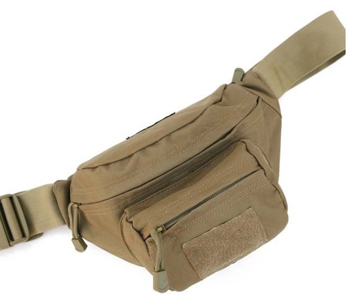 Travel Waist Pack,travel Pocket With Adjustable Belt Apricots Running Lumbar Pack For Travel Outdoor Sports Walking
