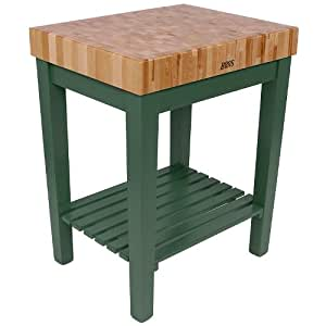 Square Shaped Table Basil Cutting Boards Kitchen Dining
