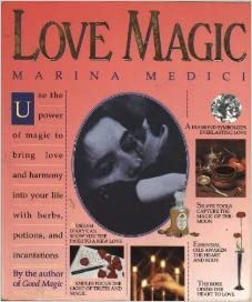 Love Magic, Medici, Marina