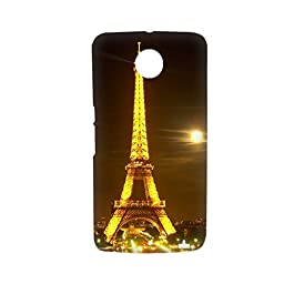 For Nexus6 Phone Case Good Quality Printed Eiffel Tower For Guy Pc