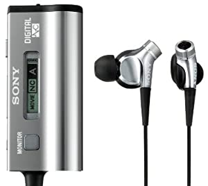 SONY ノイズキャンセリングヘッドホン NC300D MDR-NC300D