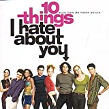 Original Soundtrack 10 Things I Hate About You