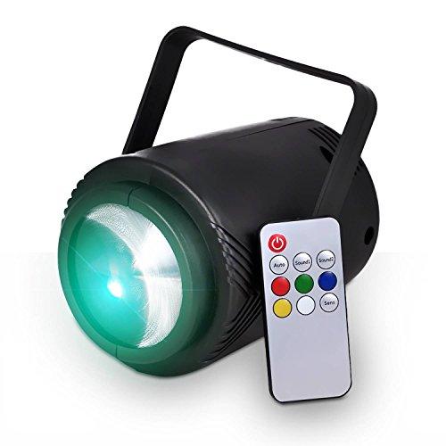 juego-de-luz-bally-efecto-beam-5-leds-de-3-w-rgb-color-blanco-amarillo-my-deejay