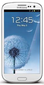 Samsung Galaxy S III Triband (Boost Mobile)