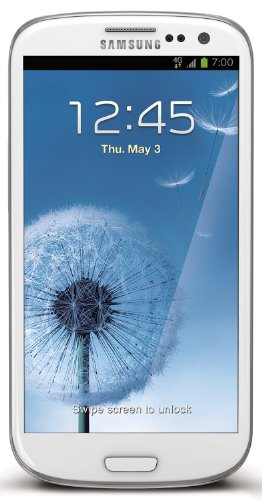 Samsung Galaxy S III S3 Triband Boost Mobile
