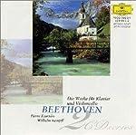 ベートーヴェン:チェロ作品全集