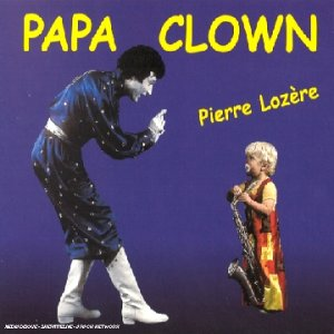 papa-clown