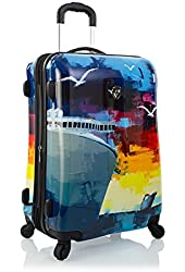 "Heys America Cruise 26"" Spinner Luggage"