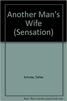 another man s wife book review