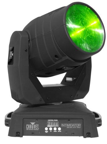 Chauvet Lighting Intimbeamled350 Intimidator Beam Led 350 Stage Light