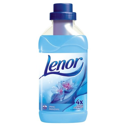 lenor-stoff-enhancer-fruhlingserwachen-21-waschladungen-liquid-750-ml-8-stuck