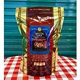 クラシカルコーヒーロースター SPドリップブレンド 中深煎 1kg 豆