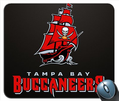 Buccaneers Technology, Tampa Bay Buccaneers Technology, Buccaneer ...