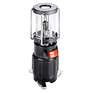 Brunton® Glorb - LED™ Lantern - 147034, Headlamps ...
