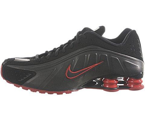 b9e51fc1158 Nike Shox Turbo Best Popular By Amazon. Thank you for use.  Nike Shox R4