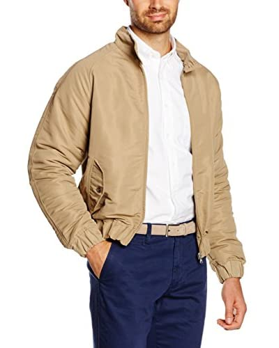 CONTE OF FLORENCE Chaqueta Beige