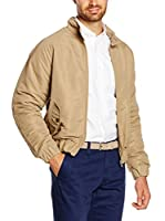 CONTE OF FLORENCE Chaqueta (Beige)