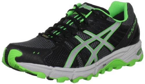 Asics Men's Gel Fuji Trabuco Neutral G-Tx Trainer