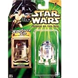 Star Wars: Power of the Jedi > R2-D2 (Naboo Escape) Action Figure
