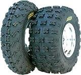ITP Holeshot GNCC ATV Tire Rear 21 X 11 X 9