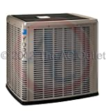 2.5 Ton 16 Seer York Heat Pump