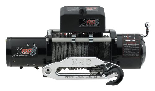 41SCG5iRCbL The Importance of Quality Winch Reviews