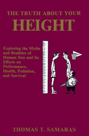 high altitudes and its effect on humans There are two major kinds of environmental stresses at high altitude for humans  at high altitudes,  this positive effect occurs unless people have.