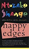 nappy edges (0312064241) by Shange, Ntozake