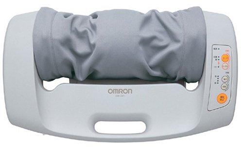 OMRON HEALTHCARE HMー231