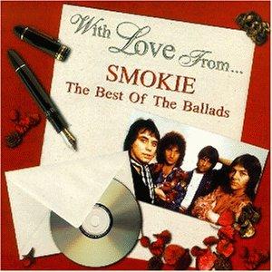 SMOKIE - With Love from... - Zortam Music