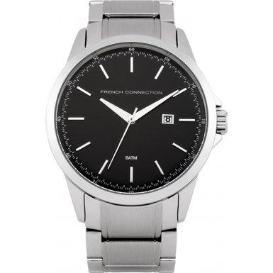 French Connection FC1145BM Reloj de Hombres