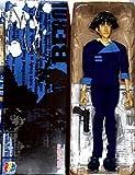 Stylish Collection カウボーイ ビバップ 「スパイク・スピーゲル」