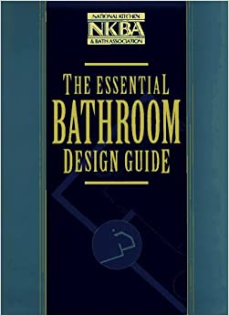 Rules of good bathroom design from the national kitchen for Rules of good bathroom design