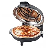 New Wave Multi Pizza Maker