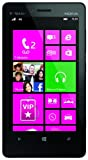 Nokia 810 4G Windows Phone (T-Mobile)