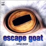 escape goat/細江慎治