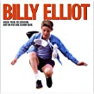 Billy Elliot - I Will Dance (Billy Elliot)