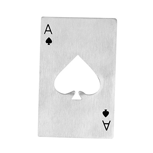 gloednapple-stainsless-steel-playing-card-ace-of-spades-poker-bar-tool-soda-beer-bottle-cap-opener-g