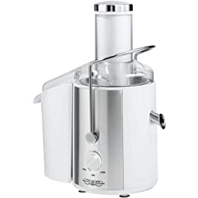 13454 BEC Juice Extractor